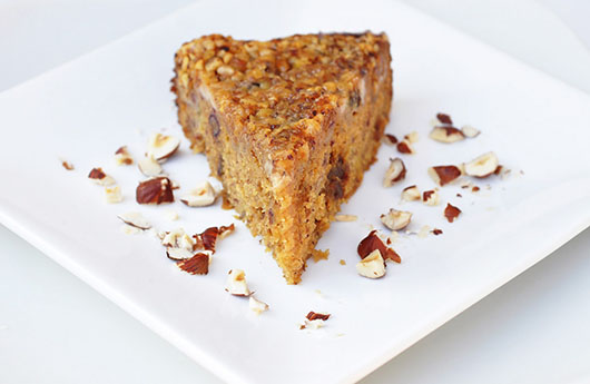 Honey and hazelnut cake.jpg