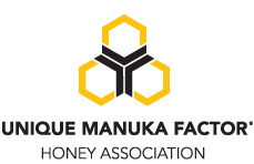 UMF Honey Association