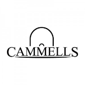 Graham Cammell